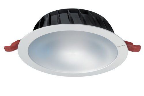 Lumiance Syl-Lighter LED alasvalo 12W 110