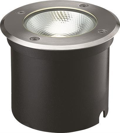 Malmbergs Maavalaisin Nybo LED 9W IP67