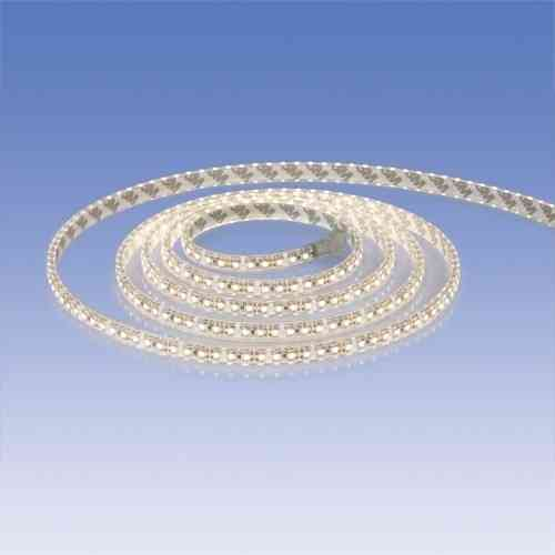 LED-nauhasarja Velox IP65 2,5m