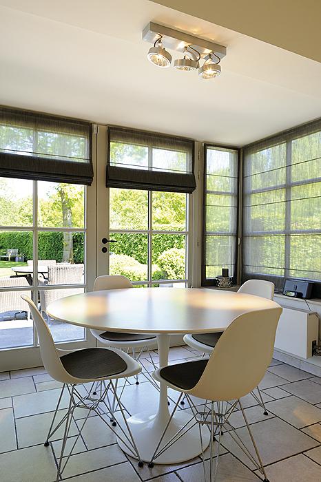 slv kalu 3 g53 qrb111 kohdevalaisin alumiini. Black Bedroom Furniture Sets. Home Design Ideas
