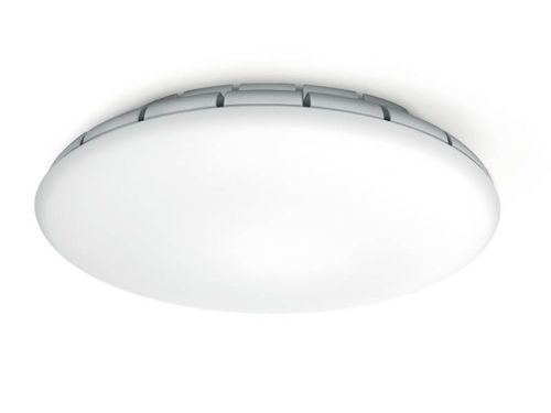 Steinel RS PRO LED S1 V5 Tunnistinvalaisin