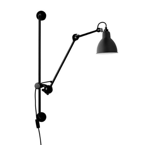DCW éditions Lampe Gras N°210