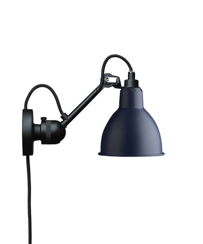 DCW éditions Lampe Gras N°304 CA